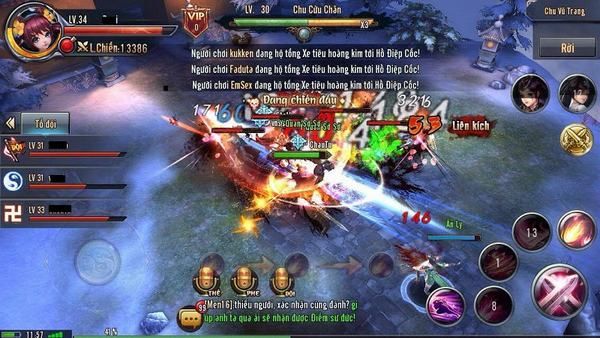 y-thien-3d-game-thu-viet-chen-chan-trong-game-moi-ra-hom-nay-5