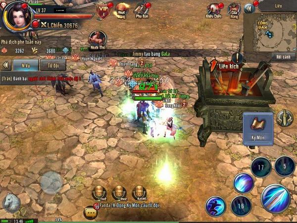 y-thien-3d-game-thu-viet-chen-chan-trong-game-moi-ra-hom-nay-6