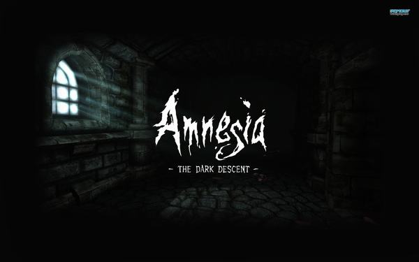 game-pc-link-tai-amnesia-dark-descent-viet-hoa-1