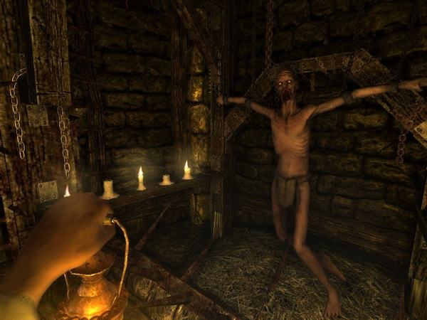 game-pc-link-tai-amnesia-dark-descent-viet-hoa-5