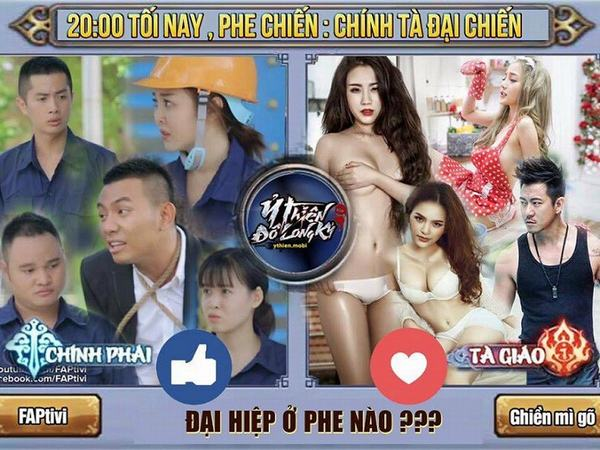 y-thien-3d-cong-dong-chat-nhat-trong-lang-game-viet-hien-nay-4