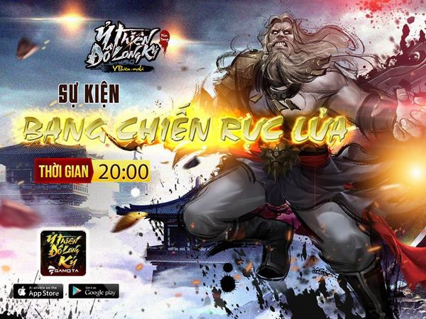 y-thien-3d-cong-dong-chat-nhat-trong-lang-game-viet-hien-nay-6