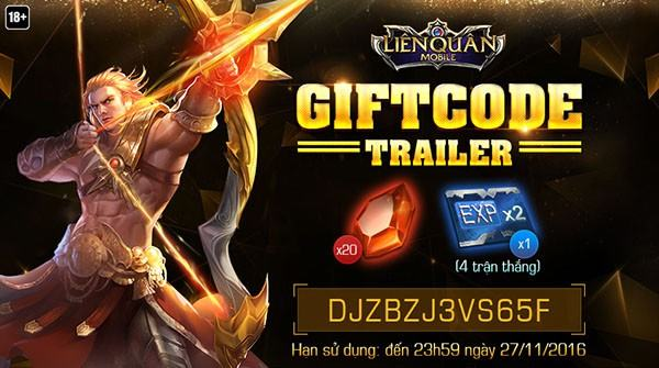 giftcode-toan-server-chao-lien-quan-mobile-closed-beta-1