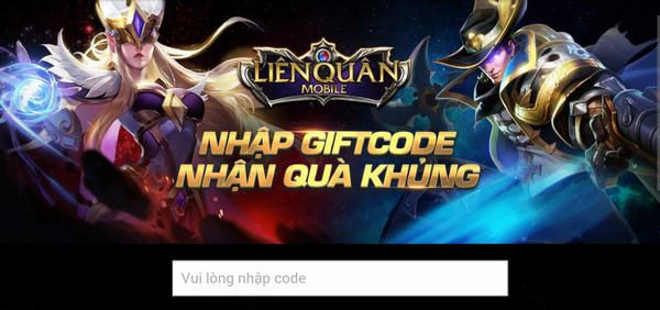 giftcode-toan-server-chao-lien-quan-mobile-closed-beta-4