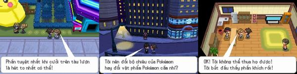 media-fire-link-tai-pokemon-black-2-ban-viet-hoa-4