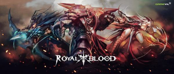 royal-blood-sieu-pham-mmorpg-do-hoa-sieu-khung-tu-gamevil-1