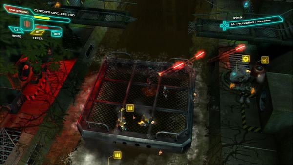 fsahare-4share-link-tai-mien-phi-game-hanh-dong-wanted-corp-5