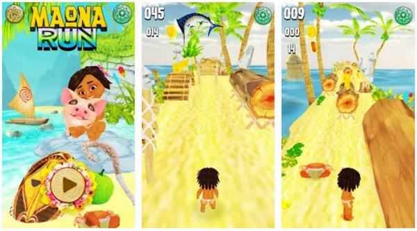maona-run-game-chay-tien-3d-viet-hay-cho-android
