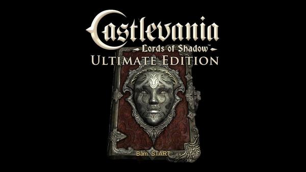 pcps3x360-link-tai-castlevania-lords-shadow-viet-hoa-1