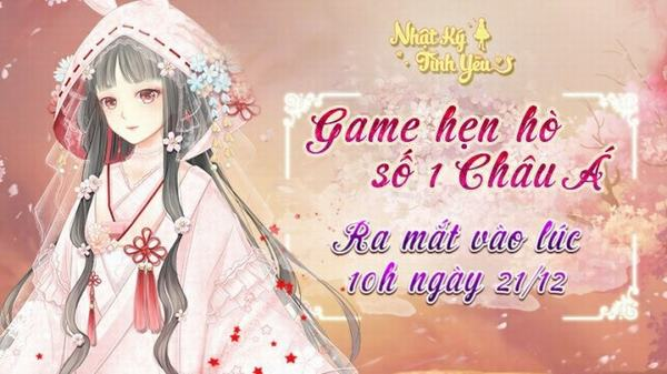 top-10-game-android-hay-danh-cho-ngay-valentine-3