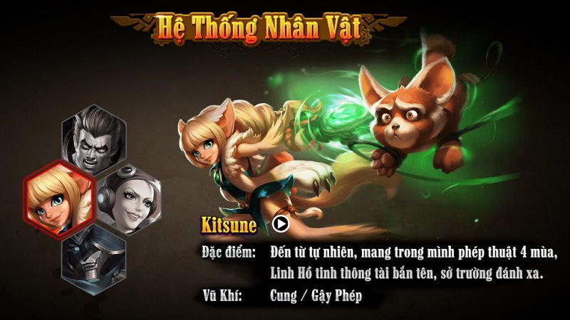 "Torchlight Mobile: Game ARPG ""khủng"" tung Alpha Test, tặng VIP 6 (3)"