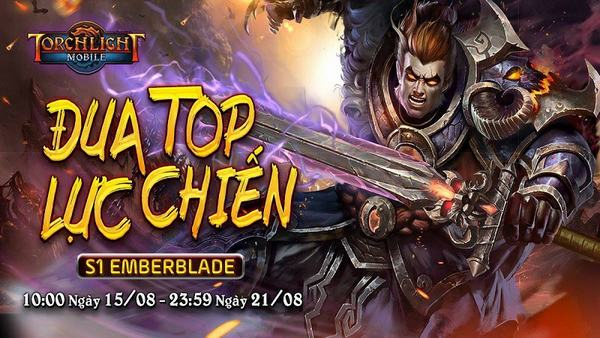 code-torchlight-mobile-chinh-thuc-open-beta-voi-loat-code-khung-2