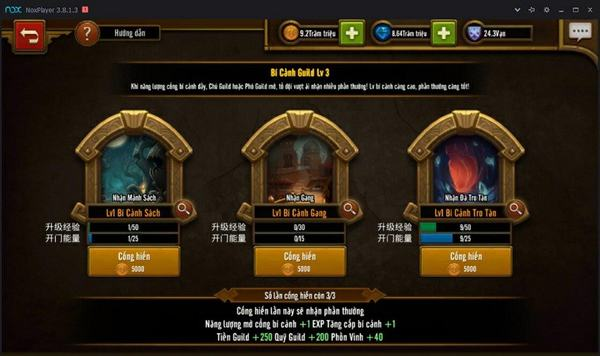 code-torchlight-mobile-chinh-thuc-open-beta-voi-loat-code-khung-3