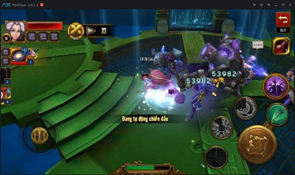 code-torchlight-mobile-chinh-thuc-open-beta-voi-loat-code-khung-4