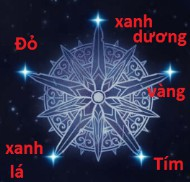 grim-dawn-huong-dan-tu-den-z-ve-thong-devotion-6