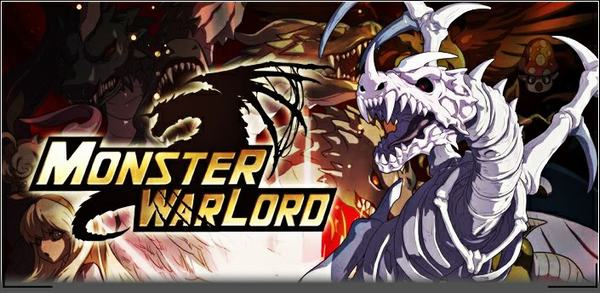 monster-warlord-sieu-game-bai-tren-mobile-da-tron-5-tuoi-2