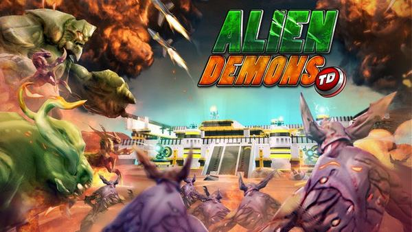 alien-demons-td-game-thu-thanh-khoa-hoc-vien-tuong-cho-android-1