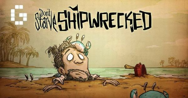 link-tai-dont-starve-shipwrecked-mien-phi-cho-ios-va-android-1