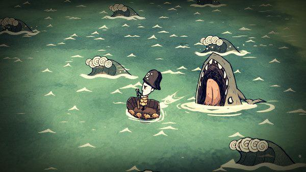 link-tai-dont-starve-shipwrecked-mien-phi-cho-ios-va-android-2