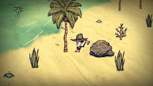 link-tai-dont-starve-shipwrecked-mien-phi-cho-ios-va-android-3