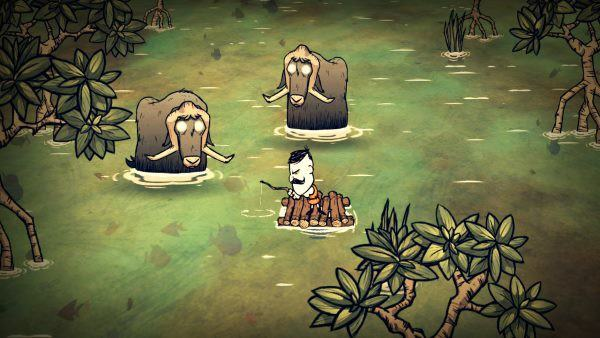 link-tai-dont-starve-shipwrecked-mien-phi-cho-ios-va-android-4