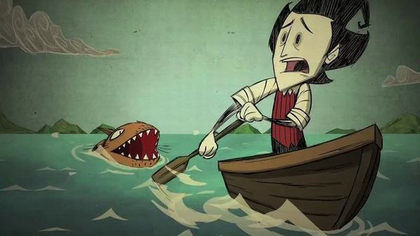 link-tai-dont-starve-shipwrecked-mien-phi-cho-ios-va-android-5