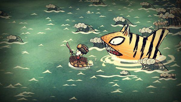 link-tai-dont-starve-shipwrecked-mien-phi-cho-ios-va-android-6