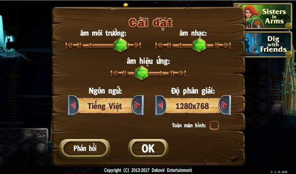 pc-tai-mien-phi-game-craft-world-link-fshare-2