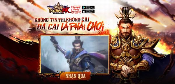 tao-thao-pk-nha-hang-game-thu-bang-teaser-chat-lu-1