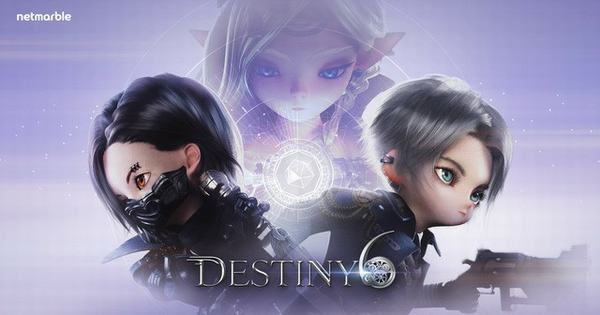 destiny-6-game-arpg-style-hoat-hinh-moi-ra-mat-lang-game-viet-1