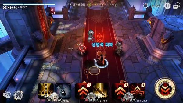 destiny-6-game-arpg-style-hoat-hinh-moi-ra-mat-lang-game-viet-4