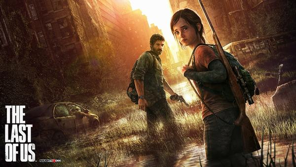 [Fshare-4share] Link tải The Last of Us Việt hóa cho iOS và Android