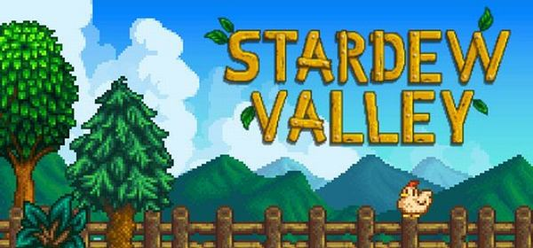 stardew-valley-link-tai-game-viet-hoa-ban-1-2-33-1