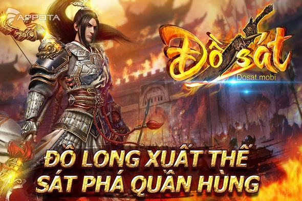 giftcode-do-sat-mobile-khung-cho-game-thu-nhanh-tay-1