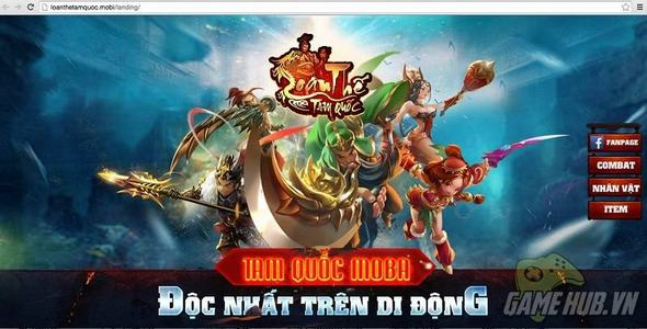 giftcode-loan-the-tam-quoc-giftcode-tan-thu-2