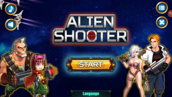 alien-shooter-game-thu-thanh-ban-sung-dich-thi-game-viet