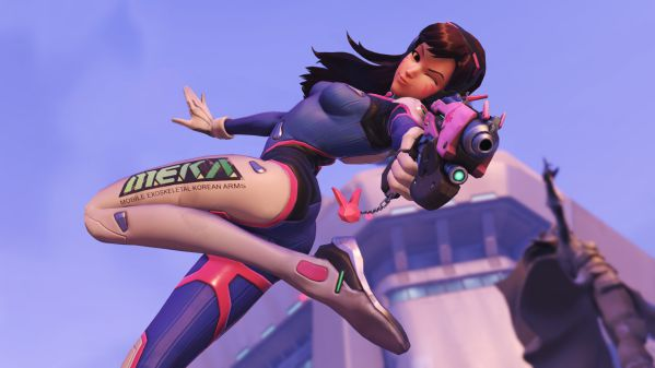 overwatch-se-co-che-do-choi-hoan-toan-mien-phi