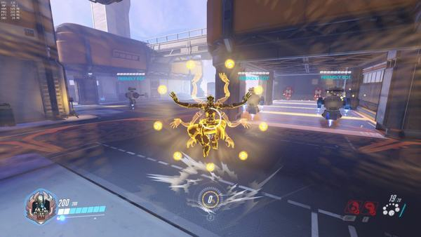tong-hop-cac-combo-ulti-hay-trong-overwatch-phan-2-11