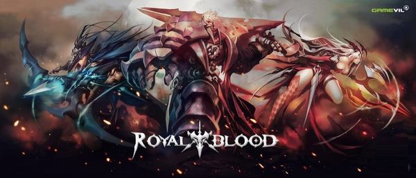 gamevil-nha-hang-ve-sieu-bom-tan-royal-blood-cua-2017-1