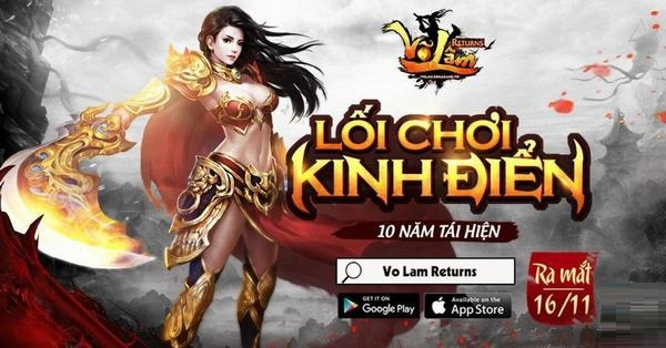 vo-lam-returns-san-sang-ra-mat-lang-game-viet-1